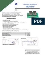 Indicador de posicion  v-tec.pdf