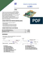 Placa LCB3 VTec.pdf