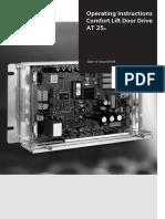 operador siemens intercam.pdf