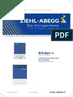 ziehl - abegg.pdf