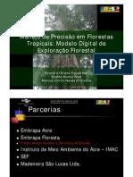 Slide Modeflora SimposioMF UFSM