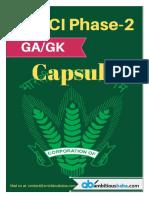 FCI-Phase-2-GA-Capsule-2019-PDF