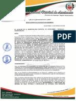 5._RESOLUCION_DE_LIBRE_DISPONIBILIDAD_4_LOCALIDDADES (2)