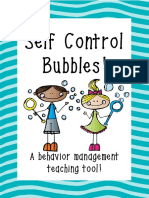 selfcontrolbubblespdf.pdf