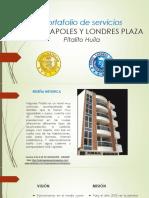 portafolio_hoteles_londres_napoles