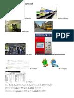 bahnhof-arbeitsblatter-bildbeschreibungen_43204