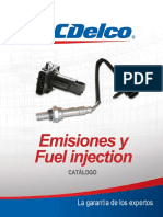 Emisiones_fuel_injection
