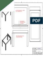 Base para Gabinete de Claro.pdf