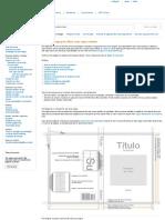 Crie uma capa para livro com capa comum.pdf
