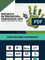 encuesta_de_percepción_ciudadana_2019
