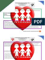 Guía #2 Psicopedagogia-ÉTICA Y VALORES-GRADO 11°