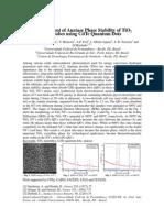 SBPMat - Resumo_TiO2 Nanotubes (High Resolution)