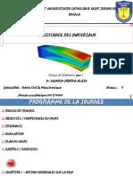Resistance_des_materiaux