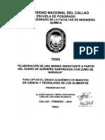 Mera-Cervantes-y-Poma-Evaristo_POSGRADO_MAESTRIA_2019.pdf