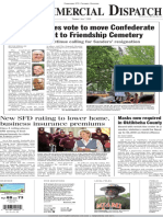 Commercial Dispatch eEdition 7-7-20
