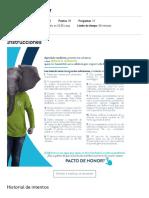 Quiz 2 - Semana 7_ RA_SEGUNDO BLOQUE-CONTABILIDADES ESPECIALES-[GRUPO3]2.pdf