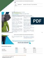 examen final segundo intento contabilidades especiales.pdf