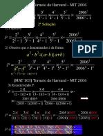 P-003-Harvard-MIT-2006- Original-Solução 2