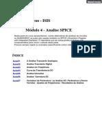 curso Proteus - modulo 4 - downtronica.org.pdf