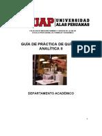 5. GUIA QUIMICA ANALITICA II FB