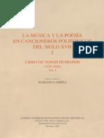 book_1216_com.pdf