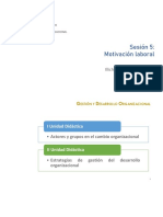 Sesion 5. Motivacion en el trabajo.pdf
