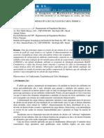 calculo de carga termica  cltd artigo usp.pdf