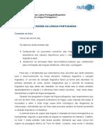 002 - aula unidade 1.pdf
