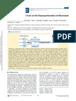 Acs.molpharmaceut.7b00694