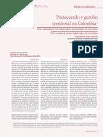 59303-302010-2-PB.pdf