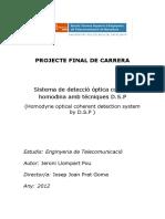 Jeronimo_Llompart_Redaccion_PFC.pdf