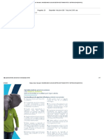 Examen final - Semana 8_ INV_SEGUNDO BLOQUE-GESTION DE TRANSPORTE Y DISTRIBUCION-[GRUPO1].pdf