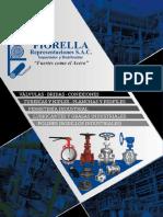 CATALOGO PRODUCTOS FIORELLA REPRESENTACIONES..pdf