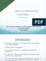 fécondation et intéraction gamétique M. Anav.pdf