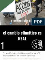 UD1_05_pdf_PRESENTACIÓN_02_07.pdf