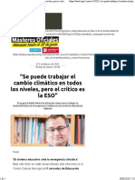 UD2_02_pdf_Claves para trabajar la sostenibilidad y la emergencia climática_Meira
