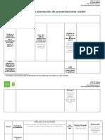 Guía para sustentaciones orales - F4.docx