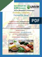 Ramírez_José_Cuadro_Sinóptico_Fisiología_Saciedad_Hambre.pdf