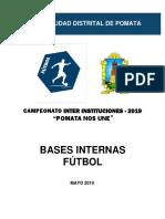 bases_interinstitucional