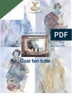 2002_TLF_CFT.pdf