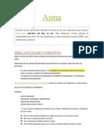 Asma RESUMEN.docx
