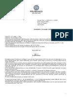 Bando_ITA.pdf