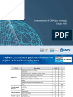 Apresentação IPDMAQ - Monitoramento.pdf