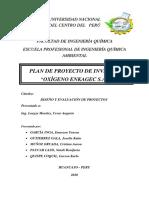 PLAN DE PROYECTO DE INVERSION_ENKAGEC S.A.C.