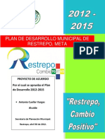 plan-de-desarrollo-restrepo-2012-2015-mayo-31-b