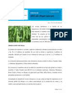 informe_arvejas_2016_mayo