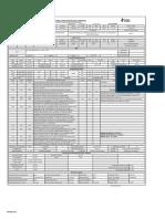 Reporte de Operaciones AT-32 05-03-2020 (1)