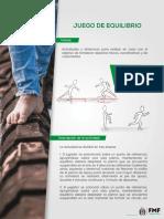 13_Juego_de_Equilibrio.pdf