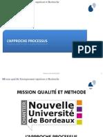 8_Xavier_DARRIEUTORT_Presentation Processus