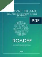 LIVRE_BLANC_A5_juin.pdf